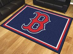 Round Area Rugs Show your team pride and add style to your tailgating party with Sports Licensing Solutions area rugs nylon carpet and non skid Duragon la