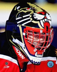 """THE FLORIDA PANTHERS DEFEAT THE NEW JERSEY DEVILS 2-1 IN THEIR HOME OPENER . OFF TO A HOT START THIS SEASON ALREADY CONTACT GREAT SEATS MIAMI FOR YOUR UPPER LEVEL , LOWER LEVEL, AND PREMIUM SEAT  OPTIONS. 305-395-4488, <a href=""""http://WWW.GREATSEATSMIAMI.COM"""" rel=""""nofollow"""" target=""""_blank"""">WWW.GREATSEATSMIA...</a>"""