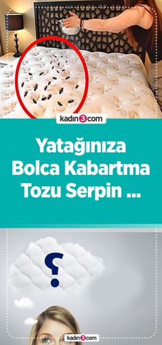 Yatağınıza Bolca Kabartma Tozu Serpin Ve … Sprinkle a lot of baking powder on your bed and its amazi Engagement Decorations, Wasting Time, Most Beautiful Pictures, In The Heights, Balloons, Told You So, Diy, Powder, Pinterest Blog
