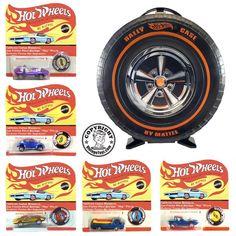 Custom Hot Wheels, Vintage Hot Wheels, Hot Wheels Cars, Vintage Toys 1970s, Retro Toys, Vintage Stuff, 1970s Toys, Vintage Cars, 1960s