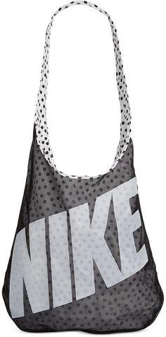 Nike Graphic-Print Tote Bag Nike Tote Bags 0fac882ecf132