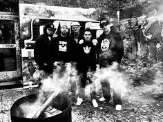 P!Jay, Flashmaster Ray, 12Finger Dan #HipHop #Rap #Deutschrap #DeutscherHipHop