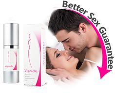 Female enhancement cream and libido enhancement with Vigorelle the all natural herbal body cream used as a female libido enhancer to increase sex drive, create orgasms and enhance sexual activity for those with decreased libido Female Libido, Enhancement Pills, Male Enhancement, Natural Health Tips, Cream, Medicine, Eu Countries, Buy Buy