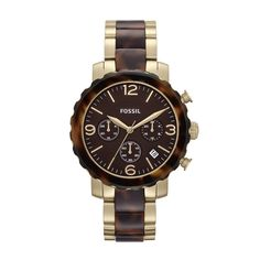 Natalie Stainless Metal Watch.... ** Learn more by clicking the photo