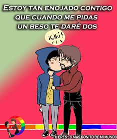 Lgbt, Family Guy, Guys, Memes, Fictional Characters, Amor, Frases, World, Mad At You