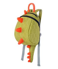 Independent Forudesigns Fire Basket-ball Pattern Baby Boys Preschool Bags Little Childrens Backpacks Kindergarten School Bags Kids Satchel Goods Of Every Description Are Available Lights & Lighting