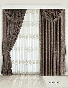 Www.mynar.com.tr All fabrics used in the models are available on roll basis. #Curtain, #Занавес, #Vorhang, ستارة#, #perde, #pərdə, #Gortina, #заслону, #zavjesa, #завеса, #Záclona,# Gardin, #վարագույր, #kardin, پرده#, #Gordijn, #Verho, #Rideau, #ფარდის, #Curtain,# cortina,# gadrin, #tenda,# カーテン, #перде,# көшөгө, #kurtyna, #aizkars, #užuolaida, #Rido, #függöny, #завеса, #cortina, #perdea, #opona, #zavese, #завісу, #κουρτίνα,# Тикани