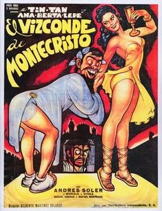 http://www.pulpinternational.com/pulp/entry/Assortment-of-posters-painted-by-Ernesto-Garcia-Cabral.html