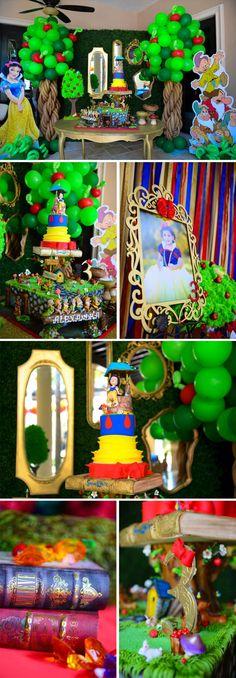 birthday cakes  Alexandra Turns 3 | Miami Custom Birthday Cake