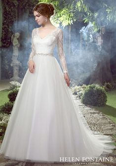 Browse KevinsBridal to find wedding gowns for mature women in white.Plus size wedding gown and wedding gowns for mature women with sleeve. Wedding Dresses Under 500, Informal Wedding Dresses, Modest Wedding Dresses, Wedding Dress Styles, Bridal Dresses, Modcloth Wedding Dress, Tulle Wedding Gown, Lace Wedding, Casual Wedding
