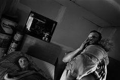 Дарси Падилла. «Джули» / The Julie Project (1993—2010) - Территория фотоисторий и фотоэссе