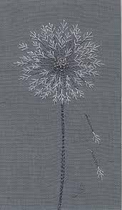 jo butcher embroidery - Google Search