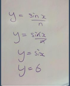 15 Pictures That Will Make People Who Are Bad At Math Laugh Harder Than TheyShould