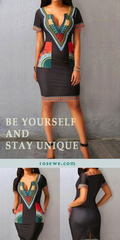 Be yourself and stay unique! This dress so soft, you may be like it. Don't wait.