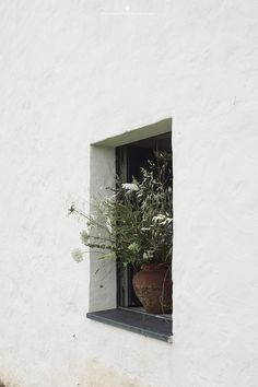 Workshop in Portugal / Marta Greber