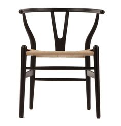The Matt Blatt Replica Hans Wegner Wishbone Chair Ash/Beech/Black/Colours - PREMIUM - Matt Blatt