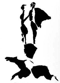 Louis le Brocquy-Irish Museum of Modern Art, Dublin Mono No Aware, Primary School Art, Heroic Age, Printing And Binding, Penguin Classics, Irish Art, Museum Of Modern Art, Mythology, Celtic