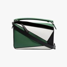 c7b57c4a6735 The Best Street Style–Approved Bags for Fall and Beyond - Vogue   streetstylepursesbags Puzzle