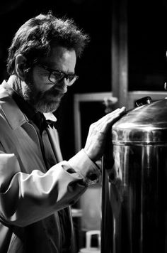 In case you hadn't gotten enough 'Breaking Bad,' Bryan Cranston is writing a memoir about his life as Walter White. Breaking Bad Episodes, Breaking Bad Season 5, Breaking Bad Series, Breaking Bad Art, Bryan Cranston, Walter White, Disney Channel, Best Tv Shows, Entertainment
