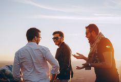 About CBD Men's Lifestyle - CBD Men's Lifestyle