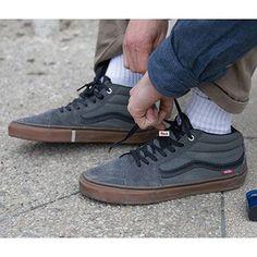 aedfa4a254f0 vans bruno hoffmann shoe - Pesquisa Google