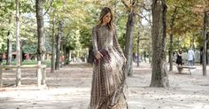 just dreaming about indian summer..  TOP PICKS BY ERICA PELOSINI on yoox.com