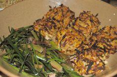 Eat Weeds - U.K. foraging blog