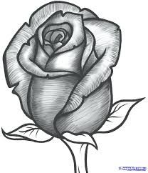 Image result for drawings of flowers and hearts easy