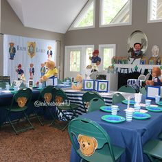 Baby Boy 1st Birthday, 1st Boy Birthday, Birthday Party Themes, Theme Parties, Birthday Ideas, Jordan Baby Shower, Baby Boy Shower, Baby Shower Cakes, Baby Shower Themes