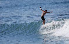 Surf Dawg's photo of San Diego