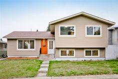 Alberta Realtors, Diamond Realty and Associates Calgary Real Estate Agents,Calgary's Best Realtor, Buy real estate sell top realtor team airdrie okotoks great service Selling Real Estate, Calgary, Home Buying, Open House, This Is Us, Shed, Outdoor Structures, Diamond, Building