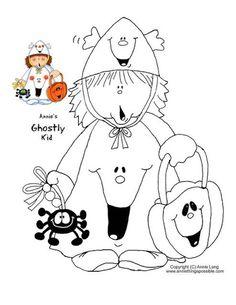 HALLOWEN........IDEAS Y MOLDES......NUEVOS PAG 9 Y 10 Dulceros Halloween, Moldes Halloween, Country Halloween, Halloween Wood Crafts, Adornos Halloween, Manualidades Halloween, Halloween Clipart, Halloween Patterns, Halloween Coloring