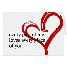 Merry Christmas Love Quote Heart Greeting Card Check out these unique greeting cards that cannot be found in brick and mortar stores. Find something special for your loved ones. Friend Love Quotes, I Love You Quotes, Husband Quotes, Love Yourself Quotes, Unique Love Quotes, Couple Quotes, Fact Quotes, Family Quotes, Christmas Love Quotes For Him