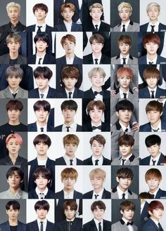*Happy* *Anniversary* *BTS* 😍😍😘😘😘😚 Love you forever bangtan 💜💜😘😘😘😍😍 Foto Bts, Bts Photo, Hoseok, Namjoon, Taehyung, Steve Aoki, Bts Boys, Bts Bangtan Boy, Bts Jimin