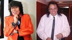 La Mona Jiménez despidió a Sebastián El cantante le dedicó un emotivo mensaje en Facebook. Fuente ... http://sientemendoza.com/2017/03/24/la-mona-jimenez-despidio-a-sebastian/