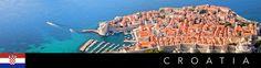 API Dubrovnik, Croatia