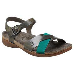 e530c01ec4a 25 Best Shoe Inspiration images