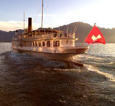 Croisières Gourmandes sur le Montreux.  Beau-Rivage Palace Lausanne Lausanne, Hotel Beau Rivage, Palace, Switzerland, Building, Travel, Lake Geneva, Viajes, Buildings