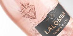 LaLomba on Packaging of the World - Creative Package Design Gallery