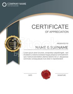 free share certificate template bc - certificate of participation featuring a new and modern