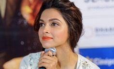 10 Beautiful Bollywood Richest Female Actress 2016 - SheIdeas