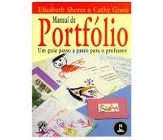 Resultado de imagem para livros avaliação na educação