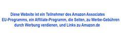 http://ift.tt/1Miqlhf Outsunny Gartensichtschutz PVC Sichtschutzmatte Blende Sonnen / Windschutz Balkon 100 x 300 cm braun &(bibuby)#$