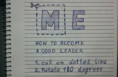 management concept - me - we
