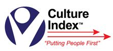 Culture Index is the macro organizational consultants which offering wide range of tangible, intangible and advisory services as per your company needs.  We also offers internet-based talent management software.  Visit us to know more: http://cindexinc.newsvine.com/_news/2013/12/11/21860018-how-to-benchmark-people-to-find-the-right-talents
