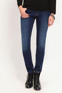 Jeans Troll | γυναικεια τζιν TROLL, τζιν παντελονια γυναικεια TROLL