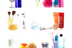 Rules to follow, Are Your Beauty Products Expired?