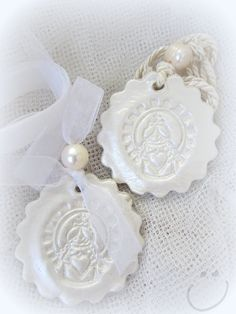 Medallas artesanales diseñadas by Salas Güerri. Modelos registrados.  http://salasguerri.blogspot.com.es/