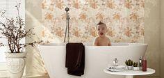 Clawfoot Bathtub, Bathroom, Griffins, Bowl Sink, Innovative Products, Get Well Soon, Trends, Washroom, Full Bath