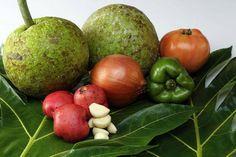 El verano, época ideal para las frutas y vegetales frescos